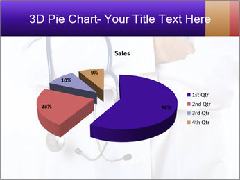 0000072656 PowerPoint Templates - Slide 35