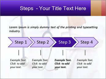 0000072656 PowerPoint Templates - Slide 4