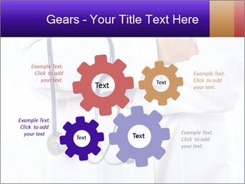0000072656 PowerPoint Templates - Slide 47