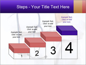 0000072656 PowerPoint Templates - Slide 64