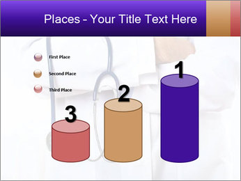 0000072656 PowerPoint Templates - Slide 65