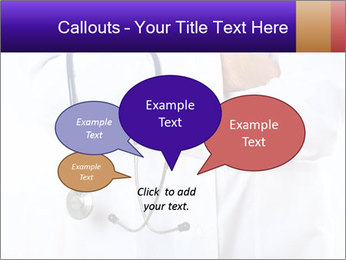 0000072656 PowerPoint Templates - Slide 73