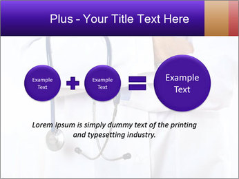 0000072656 PowerPoint Template - Slide 75
