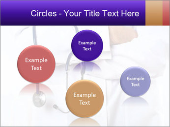 0000072656 PowerPoint Templates - Slide 77