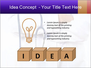0000072656 PowerPoint Templates - Slide 80