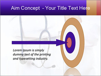 0000072656 PowerPoint Templates - Slide 83
