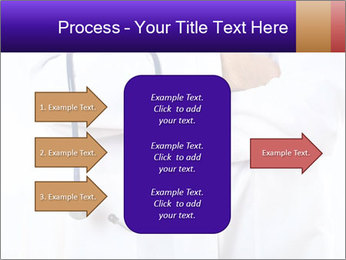 0000072656 PowerPoint Templates - Slide 85