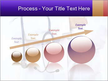 0000072656 PowerPoint Templates - Slide 87
