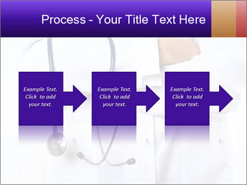 0000072656 PowerPoint Templates - Slide 88