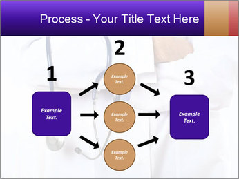 0000072656 PowerPoint Templates - Slide 92