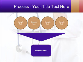 0000072656 PowerPoint Templates - Slide 93