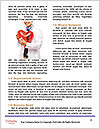 0000072656 Word Templates - Page 4