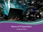 0000072657 PowerPoint Templates