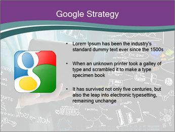 0000072657 PowerPoint Templates - Slide 10