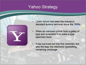 0000072657 PowerPoint Templates - Slide 11