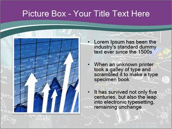 0000072657 PowerPoint Templates - Slide 13