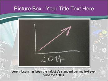 0000072657 PowerPoint Template - Slide 15