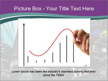 0000072657 PowerPoint Templates - Slide 16