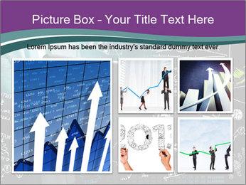 0000072657 PowerPoint Templates - Slide 19