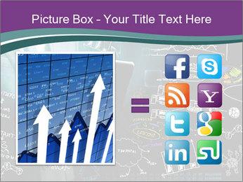 0000072657 PowerPoint Templates - Slide 21