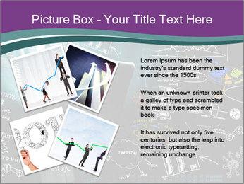 0000072657 PowerPoint Templates - Slide 23
