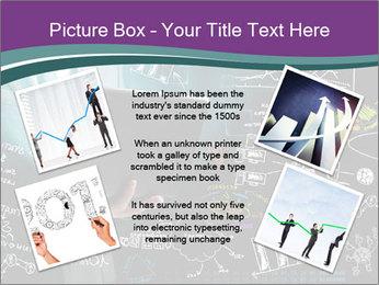0000072657 PowerPoint Template - Slide 24