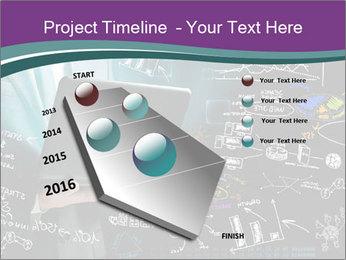 0000072657 PowerPoint Template - Slide 26