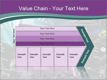 0000072657 PowerPoint Template - Slide 27