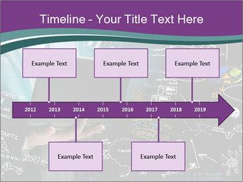 0000072657 PowerPoint Templates - Slide 28