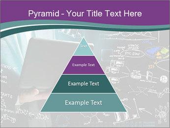0000072657 PowerPoint Templates - Slide 30