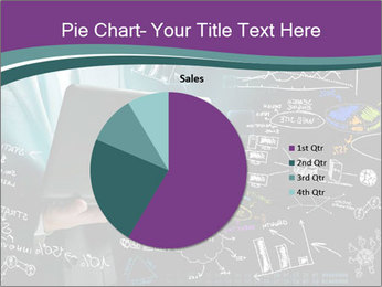 0000072657 PowerPoint Templates - Slide 36