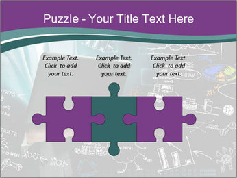 0000072657 PowerPoint Templates - Slide 42
