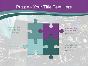 0000072657 PowerPoint Templates - Slide 43