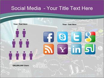 0000072657 PowerPoint Templates - Slide 5
