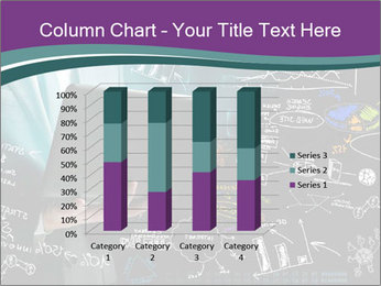 0000072657 PowerPoint Templates - Slide 50