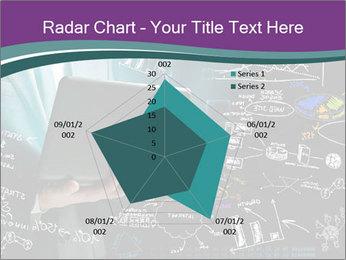 0000072657 PowerPoint Template - Slide 51