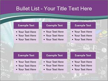 0000072657 PowerPoint Templates - Slide 56