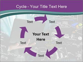 0000072657 PowerPoint Template - Slide 62