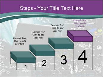 0000072657 PowerPoint Templates - Slide 64