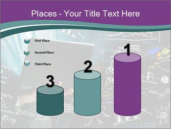 0000072657 PowerPoint Templates - Slide 65