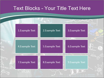 0000072657 PowerPoint Templates - Slide 68