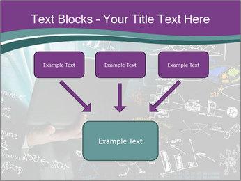 0000072657 PowerPoint Templates - Slide 70