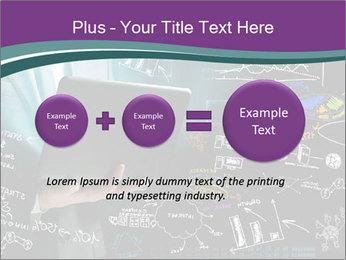 0000072657 PowerPoint Templates - Slide 75