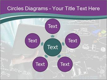 0000072657 PowerPoint Template - Slide 78