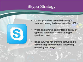 0000072657 PowerPoint Templates - Slide 8