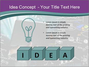 0000072657 PowerPoint Template - Slide 80
