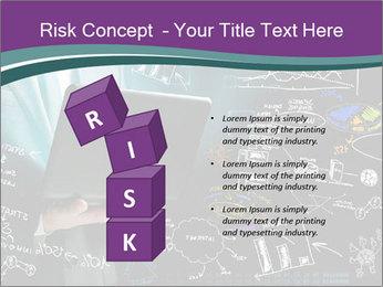 0000072657 PowerPoint Templates - Slide 81