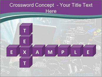 0000072657 PowerPoint Template - Slide 82