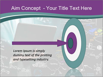 0000072657 PowerPoint Templates - Slide 83
