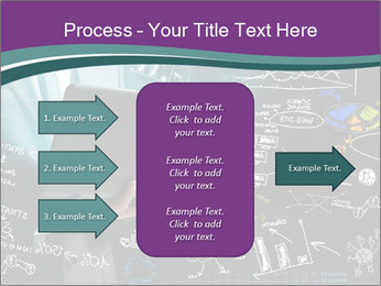 0000072657 PowerPoint Templates - Slide 85